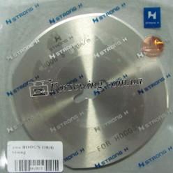 диск HOOG'S 110 (4) Strong, 60001, , Лезвия для раскройных ножей