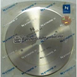 диск R 4 1/4  (2631-Т) отрезная линейка STRONG, 60007, , Лезвия для раскройных ножей