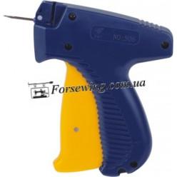 пистолет для бирок D-506, 019141, , Пистолеты для бирок