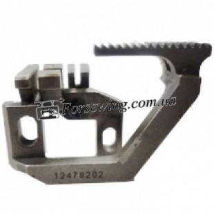 двигатель ткани Juki-3316 (124-76206+124-80208)+124-78202 3х5