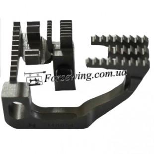 двигатель ткани Juki-2516 (118-83006+118-87304)+118-85407 5x5 Strong