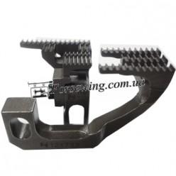 двигатель ткани Juki-6716 (118-84004+118-87403)+121-73308 5*5мм Strong, 1045, , Двигатели ткани для оверлоков