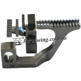 двигатель ткани Juki-6704 (13191606+13191309)+131-92802 Strong