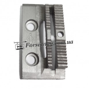двигатель ткани  B1609-530-EOO 1/4