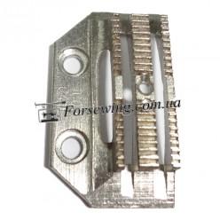 двигатель ткани  B1609-041 FOO легкие, 10013, , Двигатели ткани для прямострочек