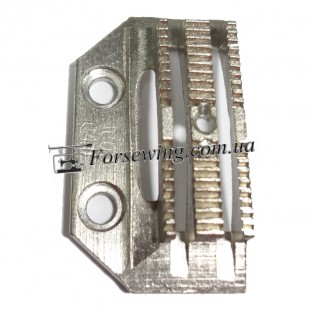 двигатель ткани  B1609-041 FOO легкие