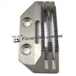 двигатель ткани  B1613-012-IOO для электроники