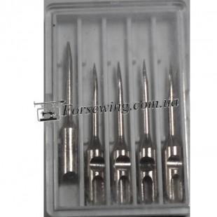 иглы для пистолета YH 210 ( в коробке 5 штук)