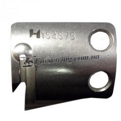нож Brother 154575-001 B-716 подвижный, 80099, , Ножи Brother