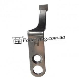 нож Brother 159540-001 B-7100 неподвижный