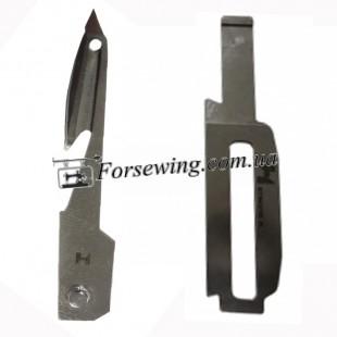 нож Brother S55863-001 зигзаг ZE-856