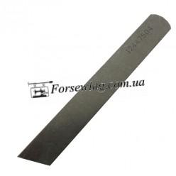 нож Juki 124-47504 MO-3300 нижний, 80048, , Ножи Juki