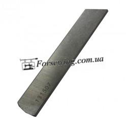 нож Juki 131-50701 / 118-46003 MO-67 25 нижний, 80053, , Ножи Juki