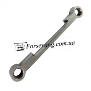 нож Juki 164-03008 APW-192 карманный автомат