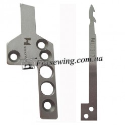нож Siruba UT-317  распошивалка, 80096, , Ножи Siruba