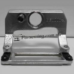 лапка петельная В1511-771-ОАО - 28мм, 12116, , Для петельной машины