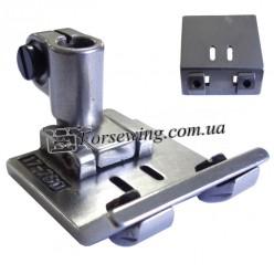 лапка шлевочная 17-760   6,4mm, 12109, , Лапки для распошивалки