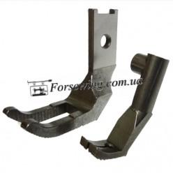 лапка  PFAFF-335 53003/53004 к-т, 12237, , Лапки для тяжёлых машин
