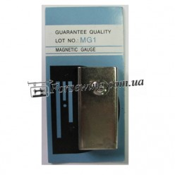 магнит-ограничитель MG-1, 019016, , Ограничительные линейки