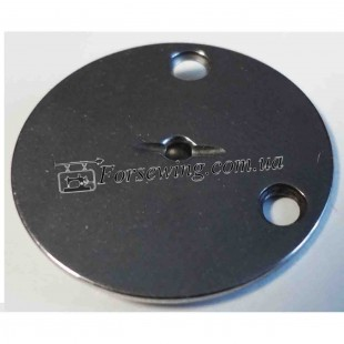 пластина игольная Juki LK-1850 (2,4мм) B2426-280-00С