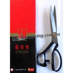ножницы LDH-B275, 019014, , Ножницы