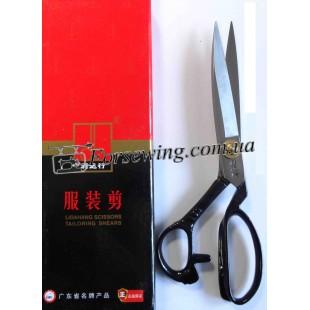 ножницы LDH-B275