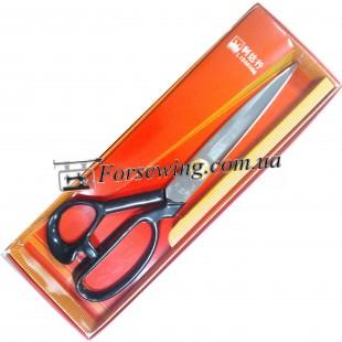 ножницы LDH-D250