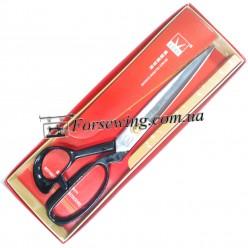 ножницы LDH-D275, 019151, , Ножницы