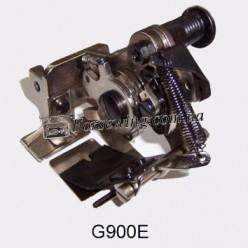 ратинатор G-900E для рюши прямострочка, 90276, , Ратинаторы