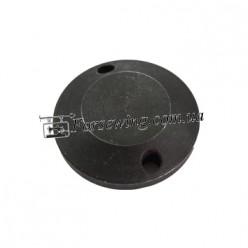 деталь S 136 винт крепления диска, 13008, , Дисковый нож RS-100