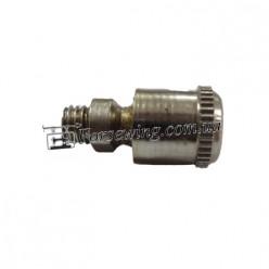 деталь S 147-148 заглушка для масленки, 13010, , Дисковый нож RS-100