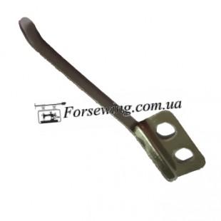 деталь S 178 SU-lLEE прижимная пластина для лезвия нижнего