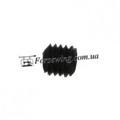 винт 4554 для иглы оверлока JUKI-3300 TYPIKAL-2000, 18031, , Винты