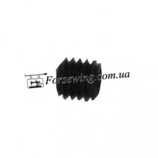 винт 4554 для иглы оверлока JUKI-3300 TYPIKAL-2000