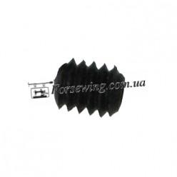винт SC-013660-412 иглы распошивалки, 18008, , Винты