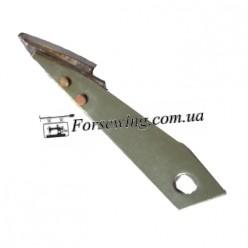 деталь RS-70 B24 нижний нож, 13050, , Дисковый нож WD-2