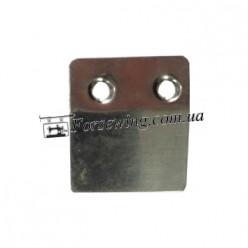 деталь RS-70 B27 пластина прижимная, 13052, , Дисковый нож WD-2