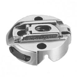 Шпульный колпачок BC-LBH771 петельная JUKI-771, 30005, , Шпульные колпачки