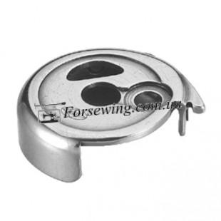 Шпульный колпачок PFAFF-151 CP-HPF 151