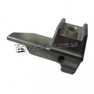 держатель верхнего ножа 121-33401 JUKI MO-6716