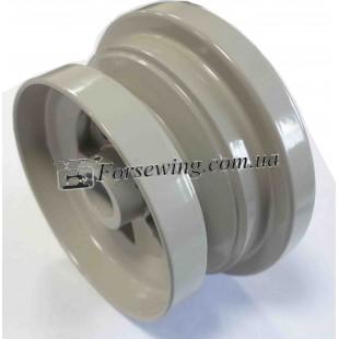 маховое колесо 229-37056 DDL-8700