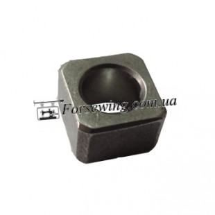 камень ползунок прямострочки В1414-555-000 DDL-8700