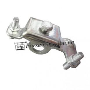 толкатель грибка 229-32156 DDL-8700