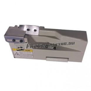 крышка для базовой распошивалки TYPICAL-32500