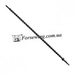 деталь M-106 винт вала, 14055, , Запчасти для сабельных ножей