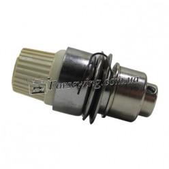 регулятор натяжения нити B2302-205-0A0 LK-1850 нижний, 16099, , Запчасти для закрепки