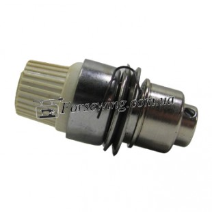 регулятор натяжения нити B2302-205-0A0 LK-1850 нижний