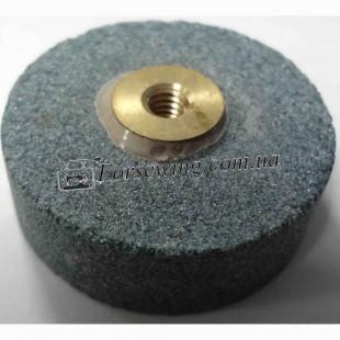 деталь S 150 камень заточной SU LEE